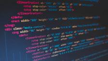 네이버 클라우드 플렛폼에서의 RHEL/CENTOS 커널에서 Dynamic debug 실습