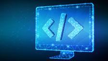 네이버 클라우드 플랫폼의 object storage 서비스와 s3fs-fuse 와 간단히 연동하기