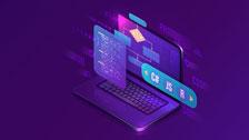 정규표현식 | 개발자 이동욱